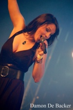 Концертные фотографии 1142