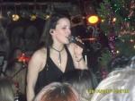 Концертные фотографии 1185