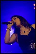 Концертные фотографии 1144