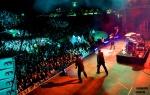 Концертные фотографии 1196