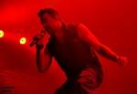Концертные фотографии 1199