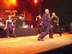 Концертные фотографии 1200