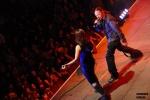 Концертные фотографии 1202