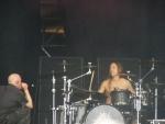 Концертные фотографии 1204