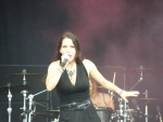 Концертные фотографии 1205