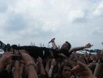 Концертные фотографии 1207