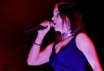 Концертные фотографии 1208