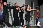 Концертные фотографии 1147
