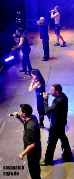 Концертные фотографии 1220