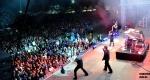 Концертные фотографии 1222