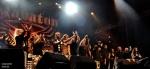 Концертные фотографии 1232