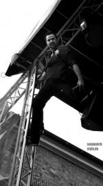 Концертные фотографии 1247