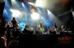 Концертные фотографии 1252
