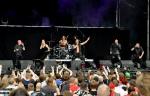 Концертные фотографии 1269