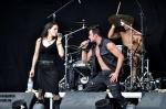 Концертные фотографии 1291