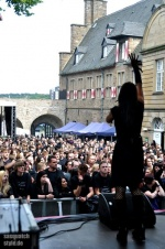 Концертные фотографии 1295
