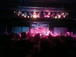 Концертные фотографии 1161
