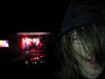Концертные фотографии 1325