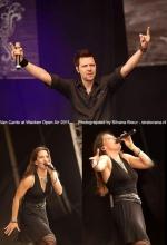 Концертные фотографии 1326
