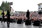 Концертные фотографии 1373