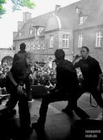Концертные фотографии 1395