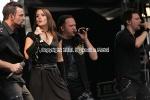 Концертные фотографии 1402