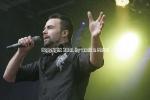 Концертные фотографии 1414