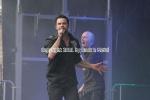 Концертные фотографии 1416