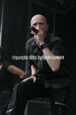 Концертные фотографии 1417
