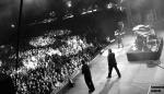 Концертные фотографии 1425