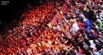 Концертные фотографии 1427