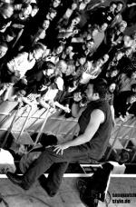 Концертные фотографии 1428