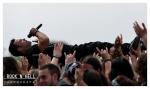 Концертные фотографии 1438