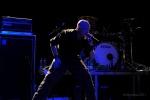 Концертные фотографии 1447