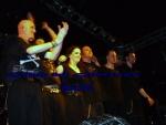 Концертные фотографии 1164