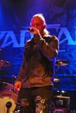 Концертные фотографии 967