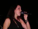 Концертные фотографии 978