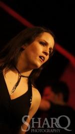 Концертные фотографии 983