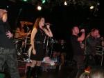 Концертные фотографии 988