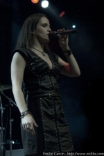 Концертные фотографии 989