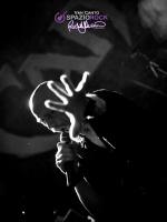 Концертные фотографии 991