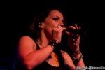 Концертные фотографии 998