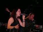Концертные фотографии 1002