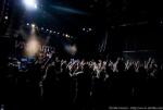 Концертные фотографии 1005
