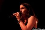 Концертные фотографии 1010