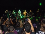 Концертные фотографии 1011