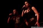 Концертные фотографии 1020
