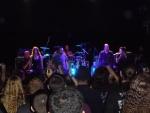 Концертные фотографии 1021
