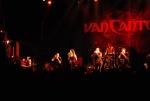 Концертные фотографии 1022