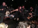 Концертные фотографии 1028